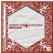 Replace von Adrien Toma