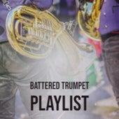 Battered Trumpet Playlist de Various Artists