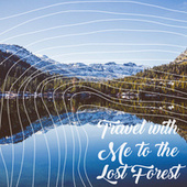Travel with Me to the Lost Forest. Increase Your Imagination and Feel the Magic of Imagination by Various Artists