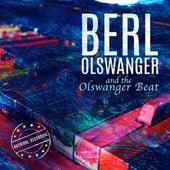 Berl Olswanger & The Olswanger Beat by Berl Olswanger
