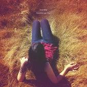 Kaleidoscope Days - EP von courtship.