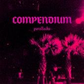 Compendium by Parallacks