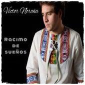 Racimo de Sueños by Victor Noroña