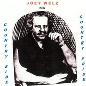 His Country Side and Country Pride by Joey Welz