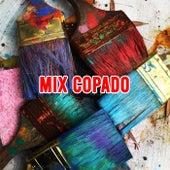 Mix Copado de Various Artists