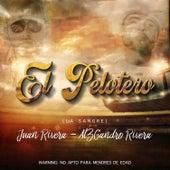 El Pelotero de Juan Rivera
