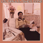 She's Gone by Lou Rawls