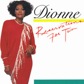 Reservations for Two de Dionne Warwick