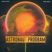 Astronaut Program de Various Artists