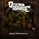 Dead Reckoning von Oceanhoarse