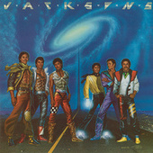 Victory (Expanded Version) by The Jacksons