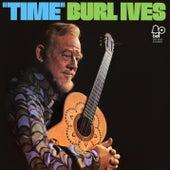 Time de Burl Ives