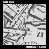 Tabula Rasa - Clausus by Catch