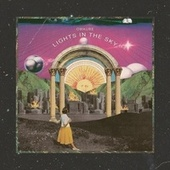 EXPEDITion 100 - Vol. 13: Lights In The Sky de Omaure