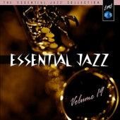 Essential Jazz, Vol. 19 by Various Artists