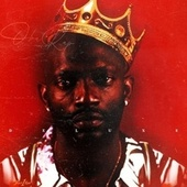 Oba Rap (Deluxe) de Tmoney Jasi1time