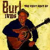 The Very Best Of by Burl Ives