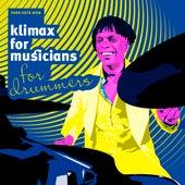 Klimax For Musicians: Todo Está Bien (For Drummers) by Giraldo Piloto Y Klimax