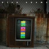 Big Colors by Ryan Adams