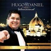 Hugo Daniel Internacional by Hugo Daniel
