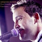 Esas Grandes Canciones (Cover) by Ezequiel Daneri