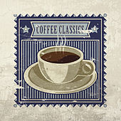 Coffee Classics von Various Artists