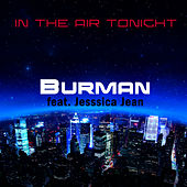 In the Air Tonight by Burman
