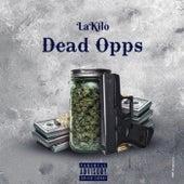 Dead Opps de Kilo