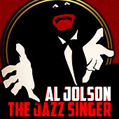 The Jazz Singer de Al Jolson