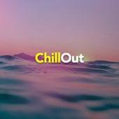 Chill Out de Bar Lounge