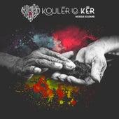 Kouler Lo Ker by Various Artists