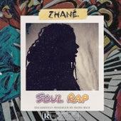 Soul Rap by Zhane