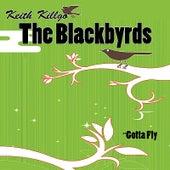 Gotta Fly de The Blackbyrds