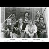 Weirdos After Midnight (feat. Byron Berline, John Hickman, Jerry Mills, Rick Cunha, Don Whaley & Hal Blaine) by Mason Williams