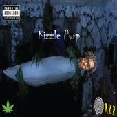 Kizzle Purp by Kizzle
