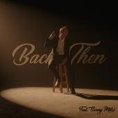 Back Then (Remix) de Kal