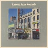 Latest Jazz Sounds de Various Artists