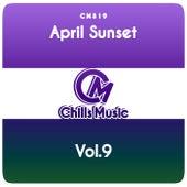 April Sunset, Vol.9 von Various Artists