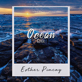 Ocean (Cover) by Esther Pincay