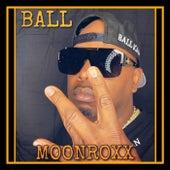MOONROXX de B.A.L.L.