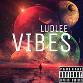 VIBES by Ludlee