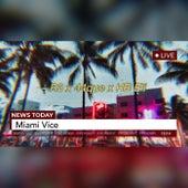 Miami Vice fra Hoodieboys Entertainment