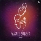 Wasted Sunset di Dane