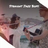 Straight Jazz Bops fra Various Artists