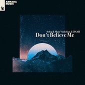 Don't Believe Me by Selva