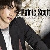 Ich sage ja von Patric Scott
