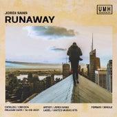 Runaway by Jordi Sans