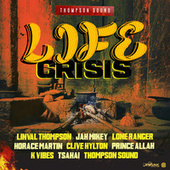 Life Crisis von Various Artists