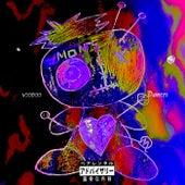 VOODOO DANCES fra Monte Vice