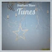 Southern Blues Tunes fra Various Artists